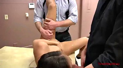 Japanese blonde, Japanese massage, Ebony, Redhead, Handjob compilation, Japanese black
