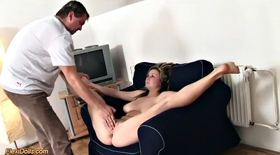 Pussy, Help, Old pussy, Young masturbation, Old masturbation