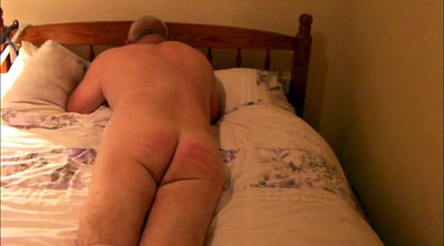 Caning, Nude, Caned, Caning spanking