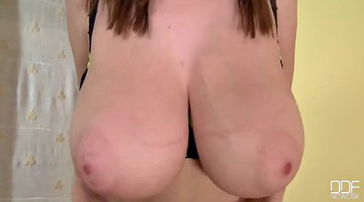 Boobs, Lucy wilde, Lucie wilde, Big boobs pov
