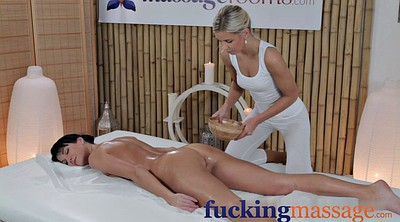 Leg long, Oiled, Long leg, Long legs, Elegant, Massage rooms