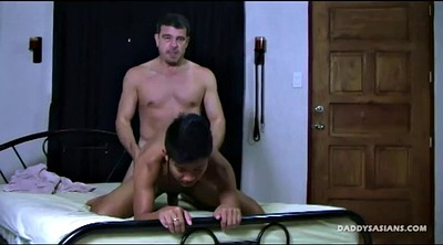 Young, Feet fetish, Lick feet, Old daddy, Asian old, Old daddy gay
