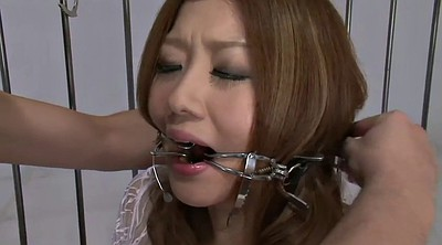 Japanese foot, Japanese bdsm, Japanese cum, Foot japanese, Prisoner, Prison