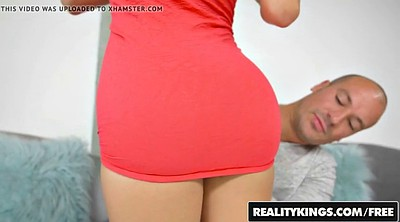 Time, Realitykings