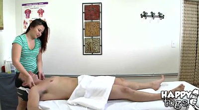 Chubby massage, Chubby asian