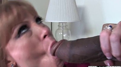 Bbc, Mom son, Darla crane, Mom-son