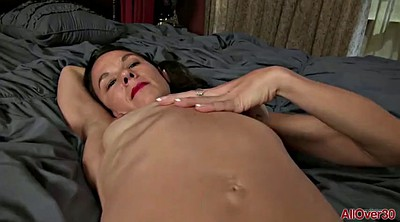 First, Orgasm compilation
