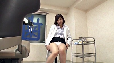 Japanese foot, Hidden cam, Japanese upskirt, Japanese foot fetish