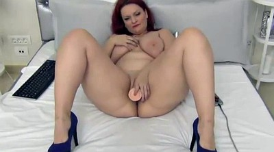 Chubby solo, Babe, Play, Milf solo, Stripping