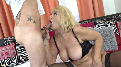 Mom son, Seduce, Seduced, Mom & son, Grannies