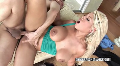Hard, Bridgette b, Fuck hard, Bridgette