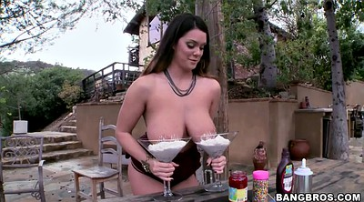 Alison tyler, Whipped, Tits whipping
