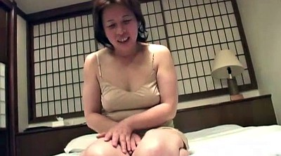Asian mature, Asian masturbation pussy, Asian granny