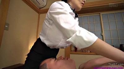 Japanese massage, Japanese skinny, Japanese big tits, Skinny japanese, Monster tit, Japanese tits