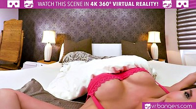 Sleeping, Sleep, Pov, Solo mature, Mature pov, Sleeping pov