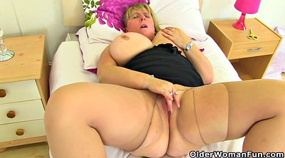 British mature, Bbw pussy, Mature pussy, Melons, Mature huge tits, Huge tits mature