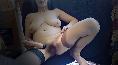 Saggy, Mature hairy, Saggy mature