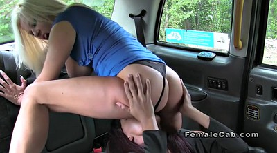 Fake taxi, Ebony boobs, Black boobs