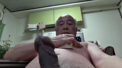 Japanese granny, Japanese old, Japanese old man, Old gay, Japanese handjob, Japanese old gay