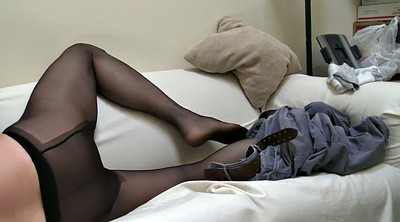 Crossdresser, Black girls