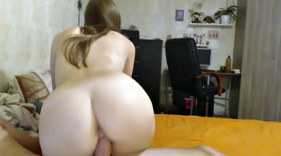 Milk, Milking, Swallowing cum