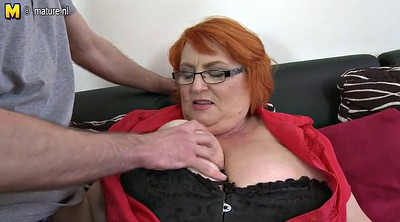 Grannies, Old bbw, Fuck mom, Bbw mature