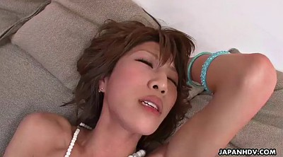 Japanese group, Bikini, Japanese peeing, Japanese bikini, Japanese fingering