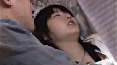 Creampie, Bus, Japanese teen, Japanese throat, Japanese bus, Japanese deep throat