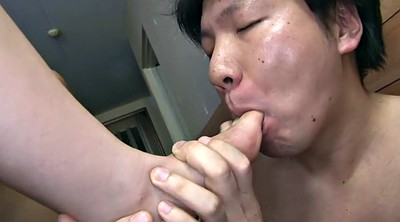 Japanese foot, Japanese gangbang, Japanese young, Foot japanese, Japanese group, Hairy pussy