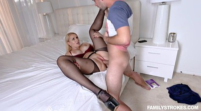 Pantyhose, Cage, Vanessa, Vanessa cage, Pussy pantyhose, Pantyhose pussy