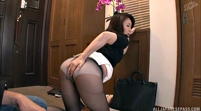 Japanese pantyhose, Pantyhose cum, Japanese licking, Milf pantyhose, Japanese sex, Japanese hot
