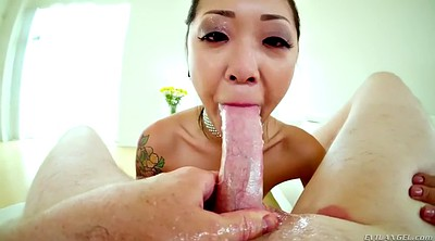 Korean, Korean tits, Korean fuck