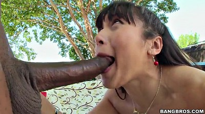 Deep, Black cock, Black lover
