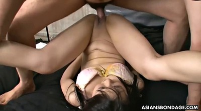 Injection, Japanese bdsm, Japanese cum, Inject, Asian gay, Injections