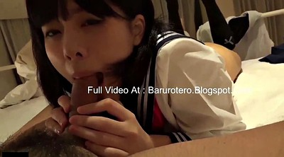 School, School teen, Japanese cosplay, School uniform, Japanese anal, Anal japanese