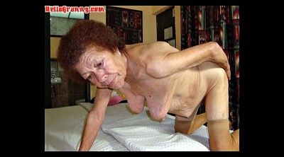 Pictures, Latina mature, Picture, Grandmas