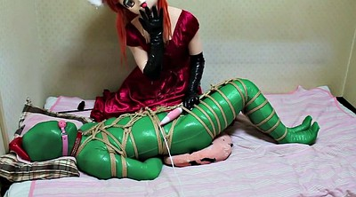 Japanese bdsm, Bondage, Japanese cosplay, Kigurumi, Bdsm japanese