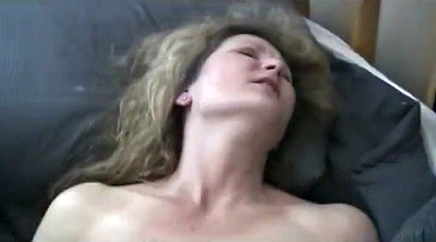 Homemade mature, Homemade wife
