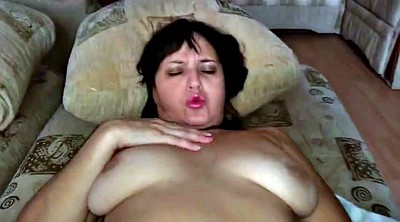 Mom boy, With mom, Russian mature, Boy mom, Russian mature mom, Mom fuck boy
