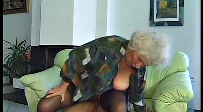 Mature mom, Hairy mom, Hairy mature big tits, Old young, Deep throat, Old mom