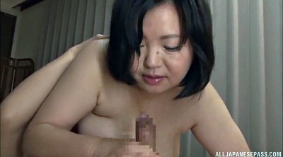 Japanese, Japanese bbw, Bbw asian, Asian mature, Plump, Asian bbw