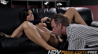 India, Indian fuck, India summer