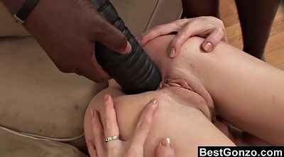 Huge ass, Huge cumshot, Black bbw anal, Anal huge toy