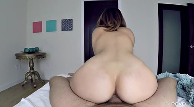 Chubby, Chubby ass, Big ass riding