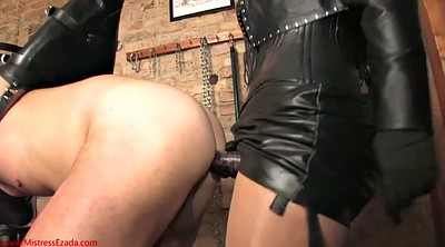 Mistress fuck, Asian mistress