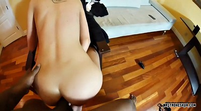 Mature solo, Japanese lesbian, Japanese blowjob, Japanese solo, Japanese massage, Japanese black