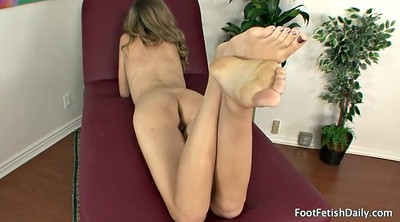 Teen foot, Shoes, Foot fetish, Teen feet, Alison, Foot solo