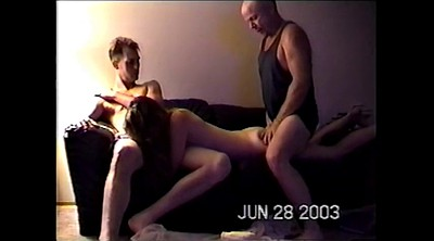 Amateur threesome, Granny group, Young old, Young porn, College group, College couple
