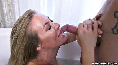 Seduce boy, Nicole aniston, Licking feet