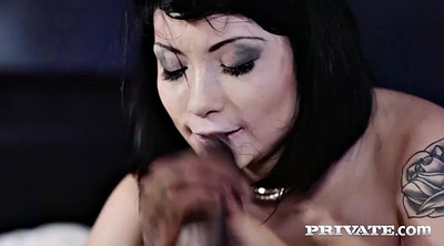 Asian bbc, Bbc asian, Asian boy, Ellie, Rich, Blacked asian
